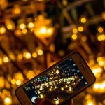 恋する週末ホームステイ(恋ステ)【6話】たくまとここがデートした夜の教会はどこ?イルミネーションがきれい! 2019秋・約束